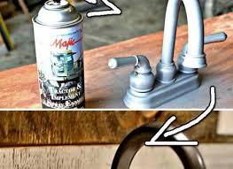 repairing moen kitchen faucets moen faucet repair kitchen sink faucet parts diagram cleandus in
