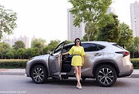 lexus suv lexus nx 200t f sport suv 2 0t at 2016 dreams pinterest