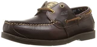 timberlands for timberland heritage men u0027s boat shoes cheap