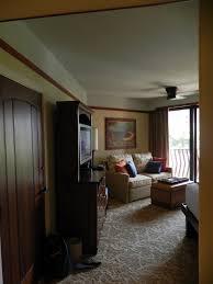 Aulani 1 Bedroom Villa Floor Plan by Aulani January Trip Report