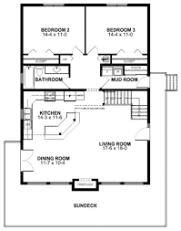 a frame house plans 2 bedroom floor u2013 readvillage