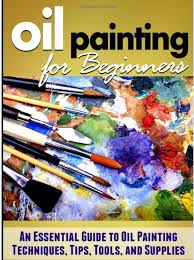 painting for best 25 painting for beginners ideas on acrylic