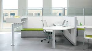 Jesper Office Desk by Office Furniture Los Angeles Ca Interior Office Systems Cheap