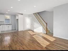 private house canarsie real estate canarsie new york homes for