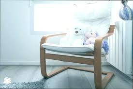 rocking chair chambre bébé fauteuil chambre bebe fauteuil chambre bebe fauteuil chambre