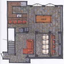 home bar floor plans opulent ideas small home theater floor plan 10 design design and