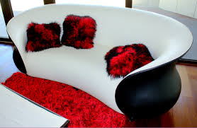 Curve Sofas Unique Curve Sofa For Your Lovely Room Furniture Decoration Images