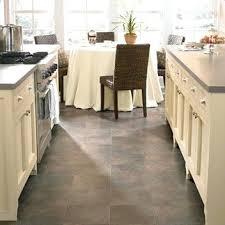 Floor Covering Ideas Kitchen Flooring Ideastemporary Ideas Temporary Floor Covering