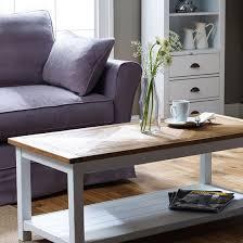hutch pembroke white living room range