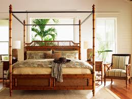 Henry Link Bedroom Furniture by Lovely Faux Bamboo Bedroom Furniture On Hold Allison Henry Link