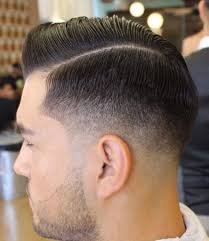 ideas of a low fade haircut low fade haircut asian men inspiration