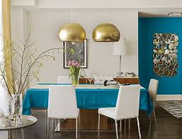 128 best painting inspiration images on pinterest ppg paint