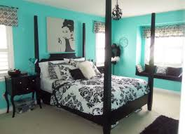 bedding set cool teen bedding revived beds for teenagers