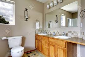 Bathroom Vanity Light Ideas Home Decor Large Mirrored Bathroom Cabinet White Wall Bathroom
