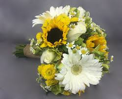 sunflower delivery sunflower bouquet flower delivery dallas tx i roses florist