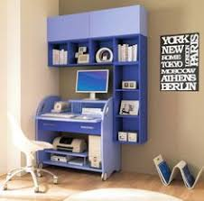 Kid Computer Desk Choose The Best Computer Table Home Decor