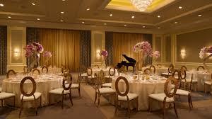 wedding venues san francisco san francisco hotel wedding venue four seasons san francisco