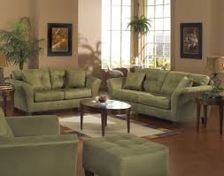 green living room chair olive green living room furniture thecreativescientist com