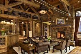 living room gratifying rustic furniture living room artistic rustic furniture bathroom alluring warm and inviting ideas inside stunning gratifying country