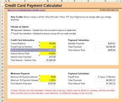 Formula Credit Card Minimum Payment Credit Card Logos Do Credit Card Companies If You Are
