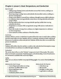 auditory processing lesson plans u0026 worksheets reviewed by teachers