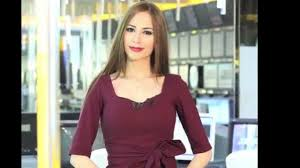 beautiful iraqi girls الجمال العراقي arabian beauty iraqi beauty