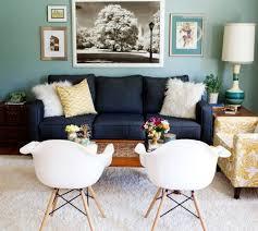 best 25 mint living rooms ideas on pinterest mint walls mint