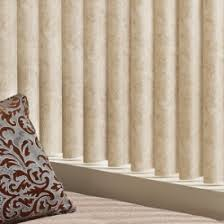 Vertical Blinds With Sheers Vertical Blinds For Windows Meredith Gilford Nh Rod Ladmans