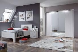 Schlafzimmer Komplett Schwebet Enschrank Wiemann Mainau Komfortables Senioren Schlafzimmer Möbel Letz