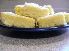 dutch butter shortcake recipe dutch allrecipes and butter