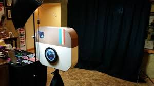 hollywood photo booth layout insta memories about