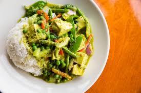 comment cuisiner le tofu pak choï comment préparer ce légume peu connu idées et recettes