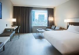 downtown san jose hotel rooms ac hotel san jose downtown
