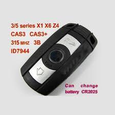 bmw 3 series key fob get cheap bmw key with electronics aliexpress com
