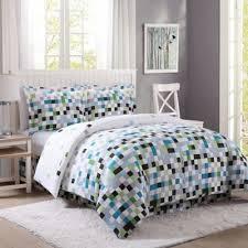 Bedroom Sheets And Comforter Sets Buy Queen Bed Sheets Comforter Sets From Bed Bath U0026 Beyond