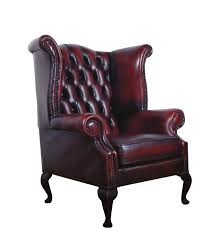 chesterfield sofa london sofas u0026 armchairs chesterfield london gallery canapés et sofas