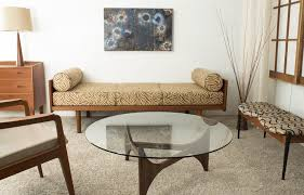 sofa design marvelous mid century modern sofa kitchen furniture
