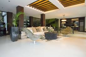 luxury house and lot for sale in maria luisa cebu cebu grand realty
