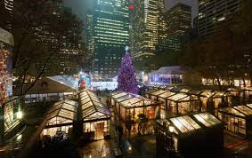 6 things to do in nyc on thanksgiving flyopedia