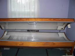 Prosun Tanning Bed Used Beds Used Tanning Beds