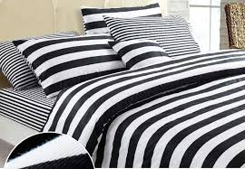 Black And White Paisley Duvet Cover Black And White Bed Set Black U0026 White Paisley Comforter Set