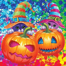 happy halloween scary disney ghosts pumpkins wallpaper 729 best halloween images on pinterest fabric painting