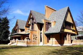 100 usonian house plans for sale robert h sunday house