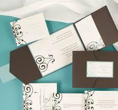 inexpensive wedding invitations inexpensive wedding invitations lilbibby