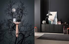 sofa schã ner wohnen schöner wohnen kollektion schöner wohnen trendfarbe bild