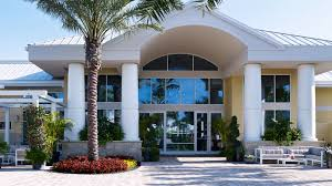 international drive hotels orlando wyndham orlando resort