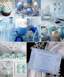 interior design view winter theme party decorations wonderful