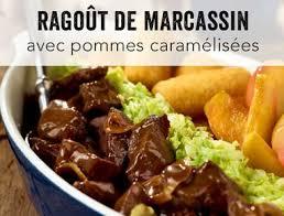 cuisiner du marcassin 365 best cuisine gibier images on recipes