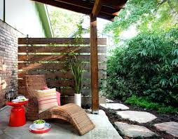 Wicker Style Outdoor Furniture by Patio Asian Patio Furniture Asian Style Patio Furniture Asian