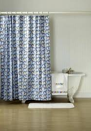 Target Shower Curtain Liner Astounding Navy Blue Shower Curtain Liner Gallery Best Idea Home